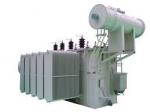پروژه طراحی و بهینه سازی ترانسفورماتورهای قدرت (فایل ورد 28 صفحه ای)
